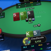 Where to play poker without a HUD and enjoy the highest rakeback rate