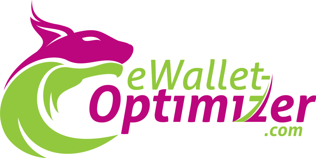 ewallet optimizer partner