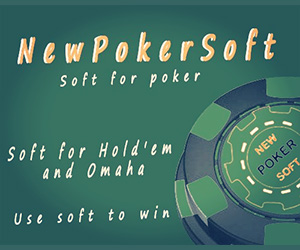 newpokersoft poker calculator