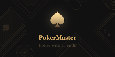 PokerMaster Review: Join the leading Chinese Poker App