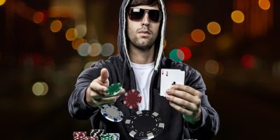 3 Poker Styles You Haven't Heard of And Must Try