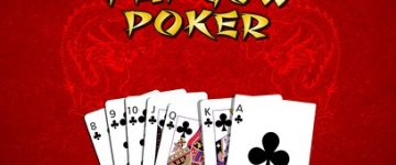Learn How to Play Pai Gow Poker Online