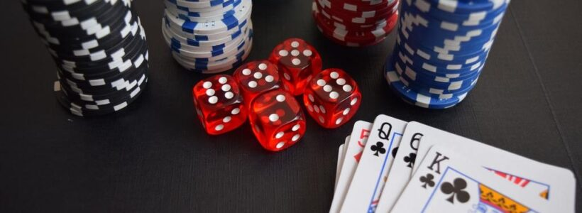 Best poker courses to take your game to the next level